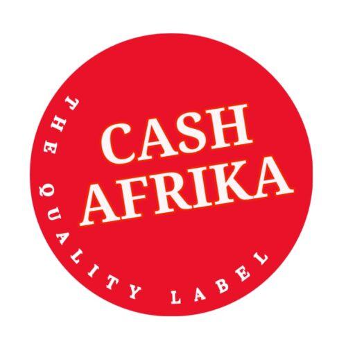 cash afrika
